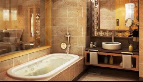 Basic Bathtub by Bath Remodel Bathroom Remodel Bathtubs Types Of