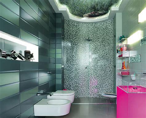 wall tiles bathroom ideas glass bathroom wall tile decor iroonie