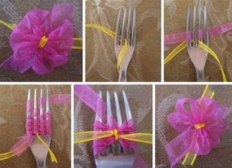 insanely cool  easy diy project tutorials amazing