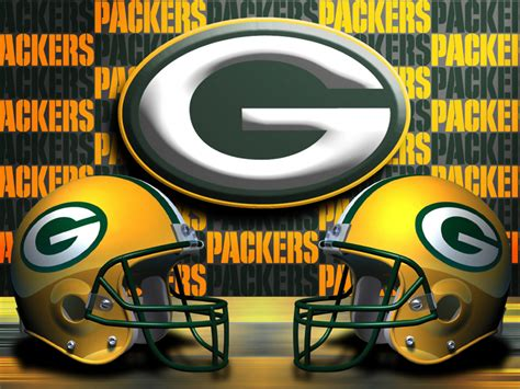 Green Bay Packers Tailgating Bbqsuperstars