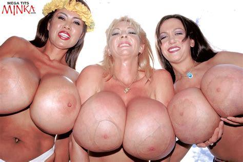 Sex Hd Mobile Pics Big Tit Hookers Minka Maxi Mounds Casey