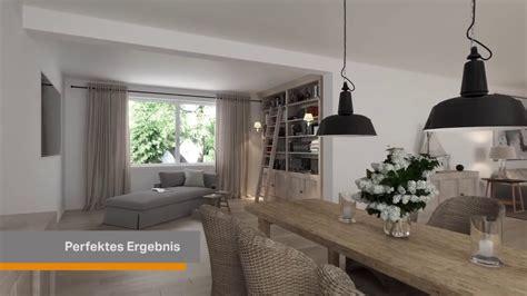 Tragende Wand Entfernen Anleitung by Tragende Wand Entfernen Und Stahltr 228 Ger Einbauen Bauwelt