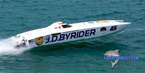 Offshore West Boats by Offshore Powerboat Racing Key West Worlds Preview Boats