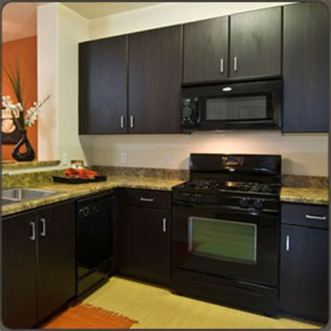 Thermofoil Cabinet Doors Vs Wood by 3d Laminate Rtf Cabinet Door Styles Walzcraft
