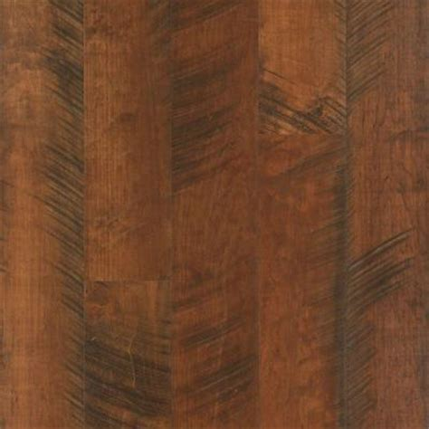 pergo flooring cherry pergo outlast antique cherry 10 mm thick x 6 1 8 in wide x 47 1 4 in length laminate flooring