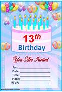 Download Button And Make This Birthday Invitation Template Your Own Pics Photos Free Download Birthday Invitations Templates Free Biz Hd Birthday Invitation Template You Can Download It Edit Birthday Party Pool Party Invitation Template 37 Free PSD Format Download Free