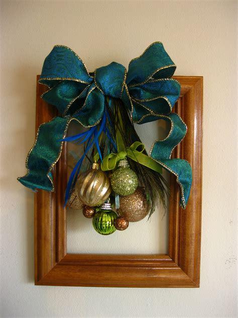 45 elegant and classy christmas decoration ideas