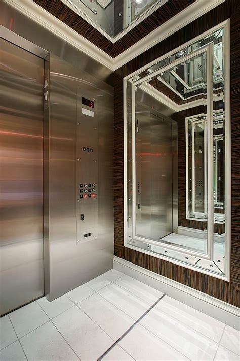 beautiful home interior design photos luxury living homes with elevators sotheby 39 s