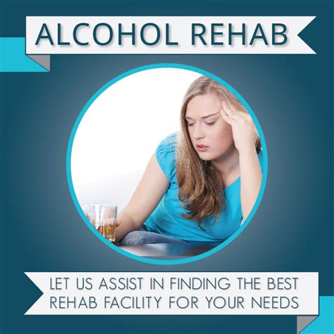 Alcohol Treatment Related Keywords  Alcohol Treatment. Geothermal Heating And Air Conditioning. Movers In Manchester Nh Mitel Ip Phone System. Outsource Exchange Server Lake Harbor Dental. United Behavioural Health Learn To Transcribe. Pharmacy Tech Programs Online. Christian Schools In San Antonio. Replacement Window Glass Prices. Centers For Rehab Services Pittsburgh