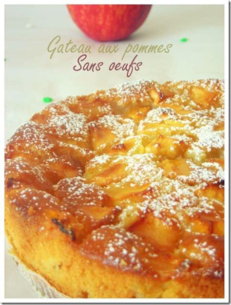 gateau aux pommes sans pate 28 images recette gateau aux pommes sans p 226 te par lol guru