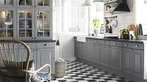 r駭 une cuisine rustique restaurer une cuisine rustique maison design bahbe com