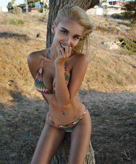 Nude maria domark Maria Domark