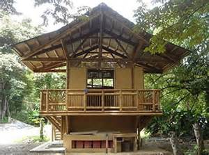 eco friendly house designs inspiration 25 eco friendly houses made with materials