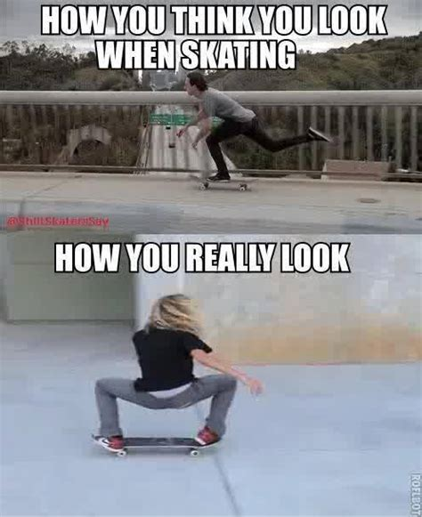 Skateboarding Meme - skater poser meme www pixshark com images galleries with a bite