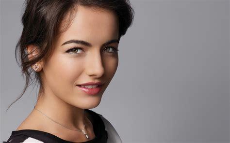 Camilla Belle Actress Profile |Hot Picture| Bio| Body size ...