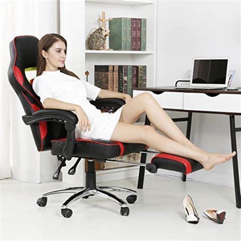 choisir chaise de bureau chaise de bureau pivotante choisir les meilleurs modèles