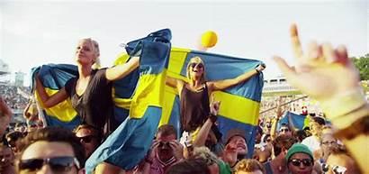 Sweden Swedish Team Handball Gay National Lgbt
