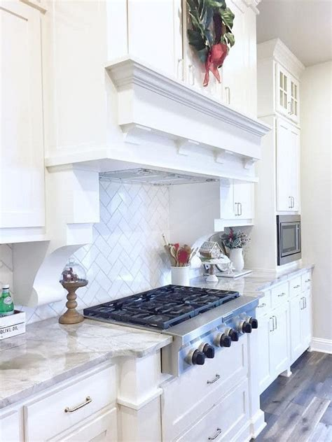sw kitchen cabinets white kitchen cabinet paint color white kitchen cabinet