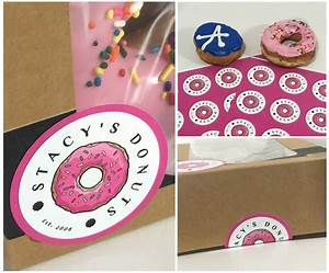 2quot circle sticker printing With circle sticker printing