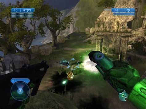 Profanboybest Xbox Games Halo 2 2004 Profanboy