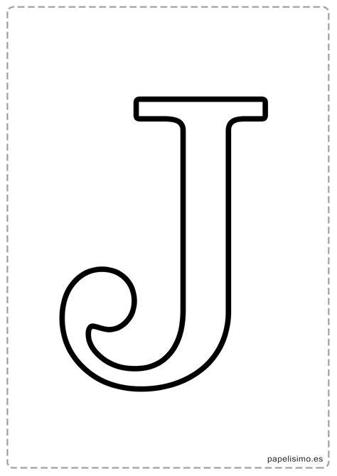 feliz cumpleaos letras grandes para colorear buscar con