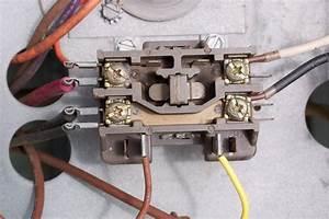 25 To 30 Amp 1 240 Volt 24 Volt Coil A