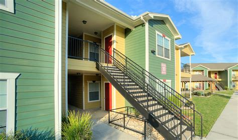 Cypress Apartments Beaumont Tx by Apartments In Beaumont Tx Cypress Bend In