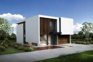 small contemporary house plans small modern home designs cottage luxury interior green