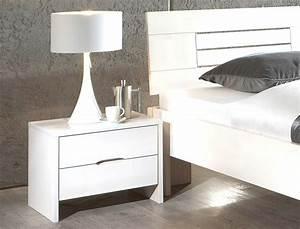 Was Ist Ein Futonbett : schlafzimmer ering buche massivholzbett kommode nako futonbett kaufen bei vbbv gmbh co kg ~ Markanthonyermac.com Haus und Dekorationen