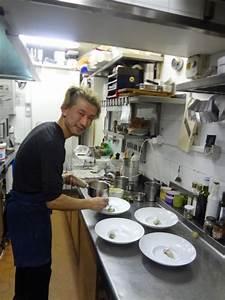 Restaurant Japonais Tours : restaurants japonais tours ~ Nature-et-papiers.com Idées de Décoration