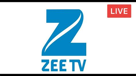 news live zee tv live zee tv channels live