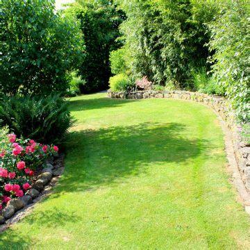 Gärten Bilder by Den Garten Anlegen Mit Leidenschaft Und Expertentipps