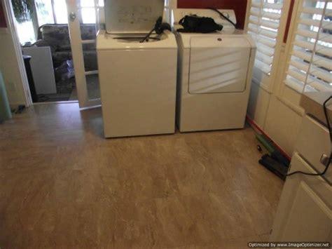 installing laminate flooring in kitchen kitchen flooring ceramic tiles morespoons cd9ac0a18d65 7553