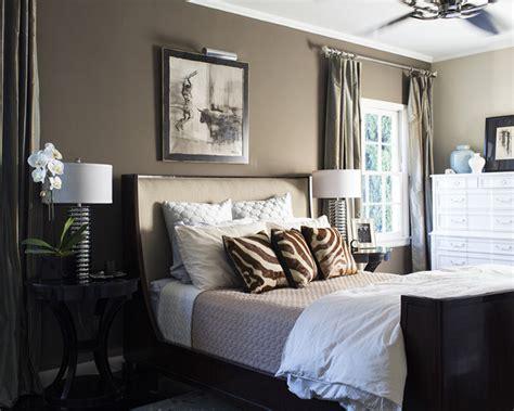 bedroom     lonny