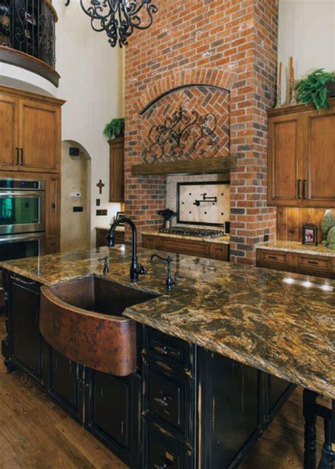 granite countertops halquist stone
