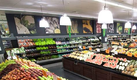 Accc Green Lights Coles' Takeover Of Five Supabarn Stores
