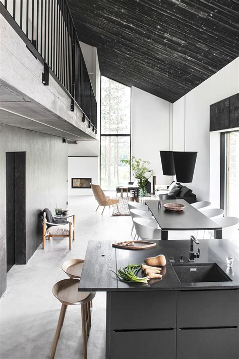 neutral zone color  nbaynadamas furniture