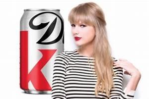 Taylor Swifts new Diet Coke commercial: Watch