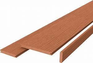 Megawood Premium Plus : megawood terrassensystem terrasse ~ Michelbontemps.com Haus und Dekorationen