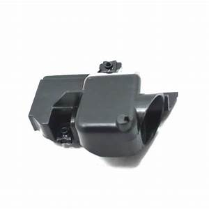 Cover  Seat Lock Assy