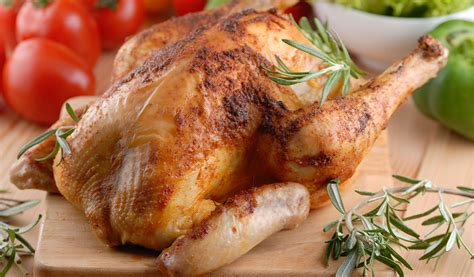 chicke dishes 6 tips for chicken meat convivium