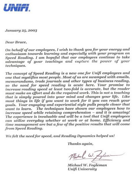 letter  support  immigration template business