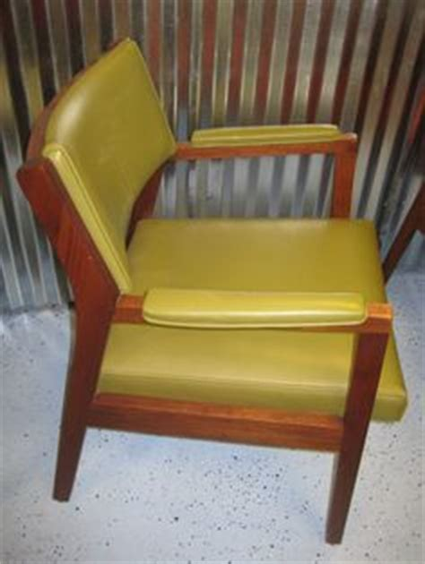 uwharrie chair company high point 1000 images about retro everything on