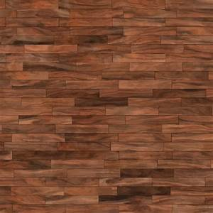 Textura de bloques de madera pequeños Descargar Vectores gratis