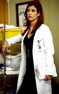 1000+ images about Kate Walsh on Pinterest | Addison ...
