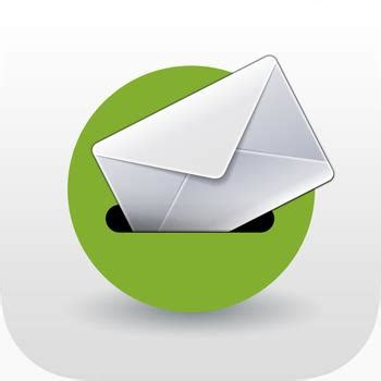 libero mail mobil libero mail scaricare appstrides best apps