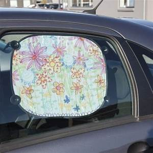 Auto Für Baby : auto sonneschutz bastelshop ~ Jslefanu.com Haus und Dekorationen
