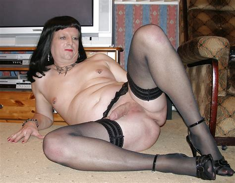 Post Op And Castrated 23 Pics Xhamster