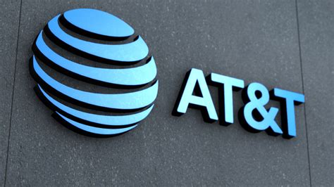 At&t Announces 'fixed Wireless Internet' For Rural Alabama
