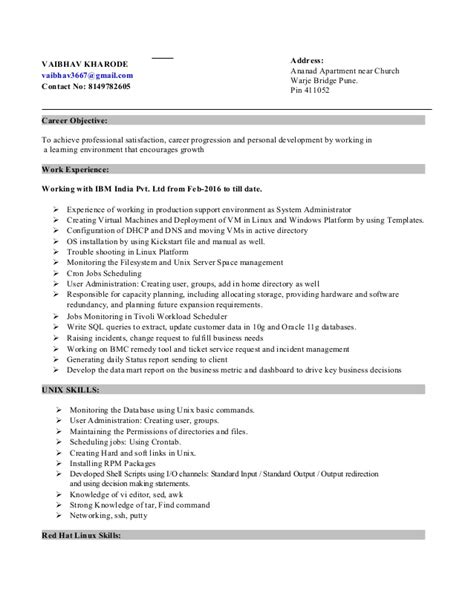 Updated Resume. Purpose Of Cover Letter In Business. Cover Letter Examples With No Prior Experience. Curriculum Vitae Ejemplo De Ventas. Curriculum Vitae Ejemplo Biologo. Cover Letter For Internship Job Application. Curriculum Vitae Da Compilare Sul Cellulare. Resume References Phone Number. Resume Sample Youtube
